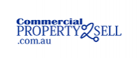 Commercial Properties Sydney, NSW